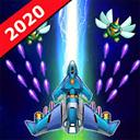 Infinity Shooting 2020