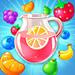 Sweet Fruit Punch