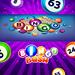bingo bash2