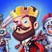Castle War Begins :Tower Defense