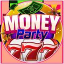 Money Party Slots