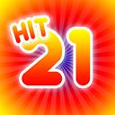 Hit 21