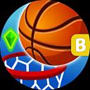 Crazy Basketball™