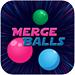 Merge Balls Game
