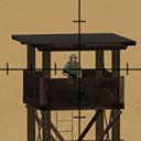 Desert Sniper 3D