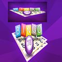 bingo!! 75