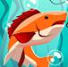 Go Fish Mad