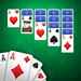 Solitaire Card
