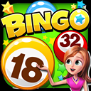 Bingo Casinos Live