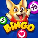 Bingo Hearts -Free Bingo Slots
