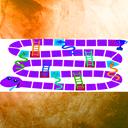 serpents et échelles roi