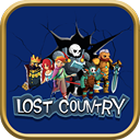 LOST-Country-RPG