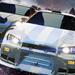 Real Car Drift Racing