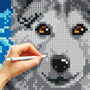 Cross Stitch Master Instant Game