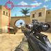 Sniper Shoot Battle FPS