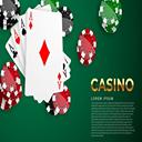 Cart Casino