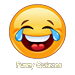 Funny Quizzes