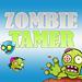 Zombie Tamer