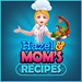 Hazel & Mom's Recipes