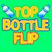 Top Bottle Flip