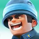 TopWar: Battle Game