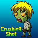 Crushing Shot