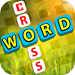 Word Search Addict