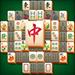 Mahjong Solitaire Free 2020