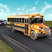 Super Driver Bus