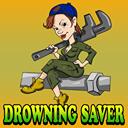 Drowning Saver