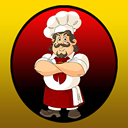Top Chef Restaurant
