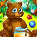 Forest Rescue 2 Instant