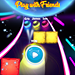 Play 3D Balls with friends