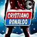 Cristiano Ronaldo: Soccer Clash