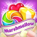Lollipop & Marshmallow Match3