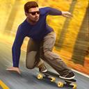 Real Skater