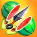 Fruit Cutter Burst