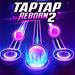 TAPTAP2020