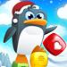 Penguin Pals Instant