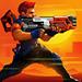 Free Metal Squad: Fire Shooting