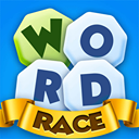 Word Race Multiplayer by wini