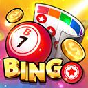 Bingo Mate - Free Bingo Online!