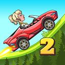 Uphill Racer 2