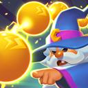 Puzzle Wizard: The Arena 1vs29