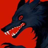 Werewolves of Silverton