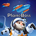PlaneBoss