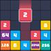 Drop Number - Merge Puzzle
