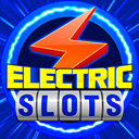 Electric Slots