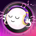 MusicBeat