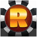 REACH gold - Puzzle Match 3